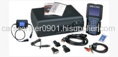 GM Tech-2 PRO Kit