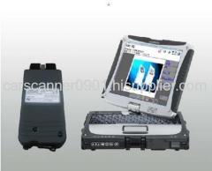 VAS5052A PC VERSION