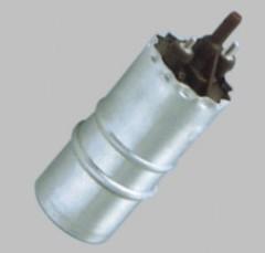 fiat fuel pump:5968084 7580214