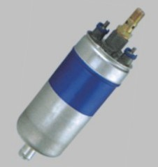 bosch fuel pump:0580464910 0580254910 0580254956