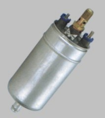 bosch fuel pump:0580254957 0580254961 0580254967