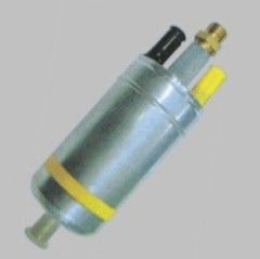 bosch fuel pump:0580254935