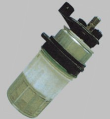 bosch fuel pump:0580254021