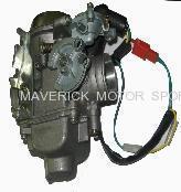 GY6 250cc Carburetor