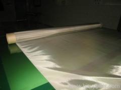 fine wire cloth