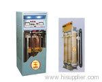 Series of Electrical Plunger Voltage Regulator