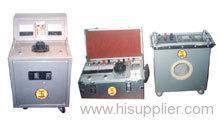 Portable Adjustable Current Amplifier