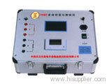Transformation Ratio Test Equipment