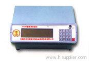 Multifunctional Testing Instrument