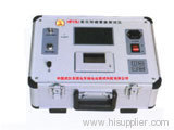 type Fast Zinc Oxide Tester of Lightning Arrester