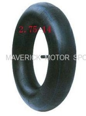Motorcycle Tyre Inner Tube