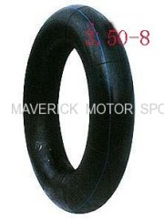 Scooter Tyre Inner Tube