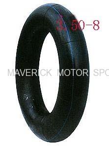 Scooter Tyre Inner Tube