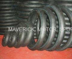 Butyl Tire Inner Tube