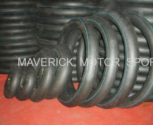 Butyl Tire Inner Tube
