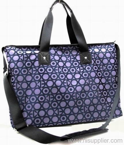 customer-made handbag