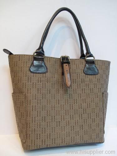 shopping handbags