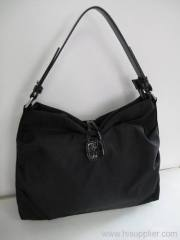 customer-made handbag
