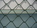 Pvc Coated Sports Fields Fence