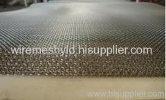 stainless steel wire clothes