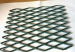 Galvanized Standard Expanded Metal Grating