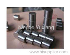 cylinder alnico rare earth magnets