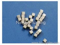 sintered blcok rere earth smco anisotropic magnet