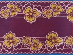 band lace