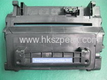 HP CC364A Compatilble Toner Cartridge
