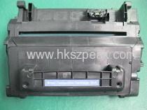 HP CC364A Compatilble Toner Cartridge