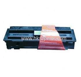 Kyocera TK 55 Compatible Toner Cartridge