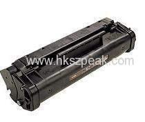Canon FX-3 Compatilbe Toner Cartridge