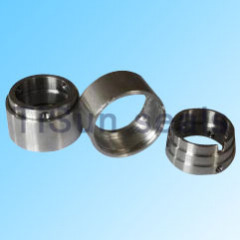 Buggman mechanical seal for pump