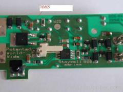 power PCBA processing