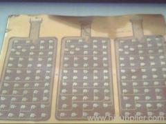 FPC Assembly manufacturing