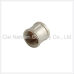 pipe thread union adapter