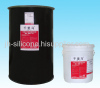 JH-300 Neutral two-component insulating glass silicone sealant