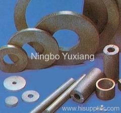 sintered ring smco magnet