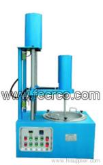 Doped Glue Heating Stirrer, Industrial Stirrer