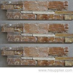 stacked stone,wall cladding,ledges stone