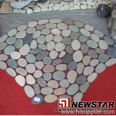 pebble mats,pebble paver mats