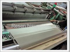 304N Printing Mesh