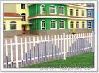 residence fences