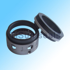 Mechanical Seal of 58 type
