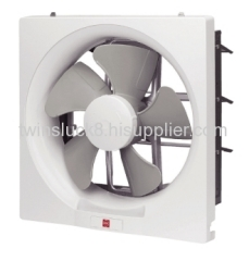 WALL MOUNTED VENTILATING FAN