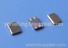 SMD Crystal Resonator Crystal SMD7050