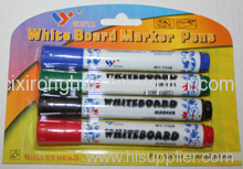 Good quality dry erase marker