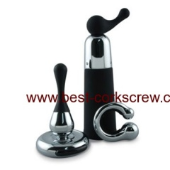 wine sets accessories