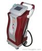 IPL hair removal beauty machine