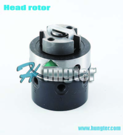 Diesel Injection Parts